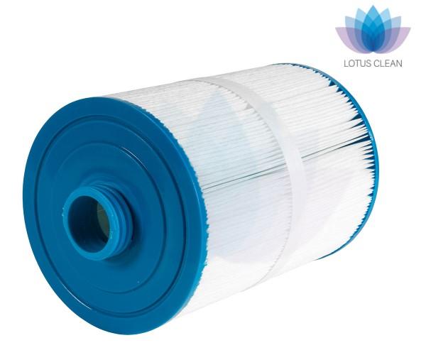 Filter EWC1001F-NN