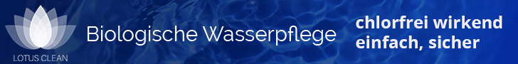 lc-wasserpflege-banner-728x90